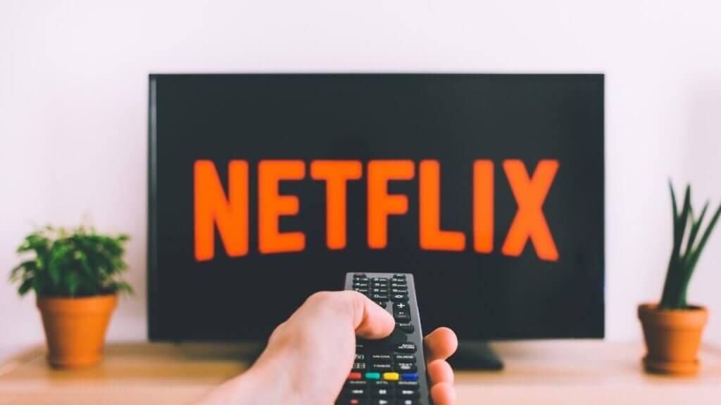 カナダ・アメリカ、日本でジブリを見る方法【Netflix&VPN編】