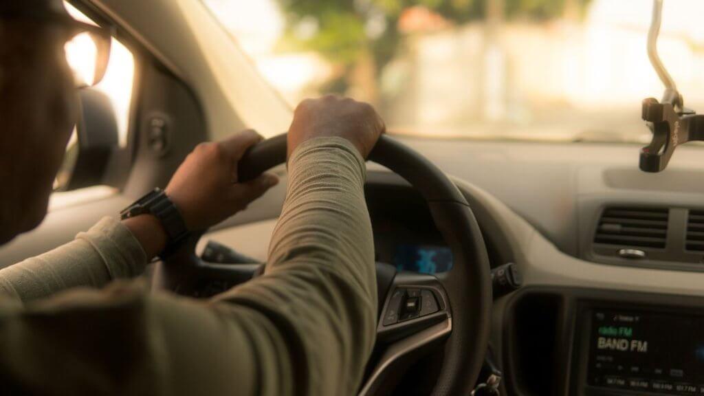 UberEatsの配達員にもチップは必要?