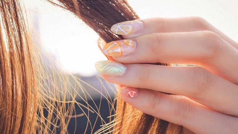 硬水による髪への影響と対策