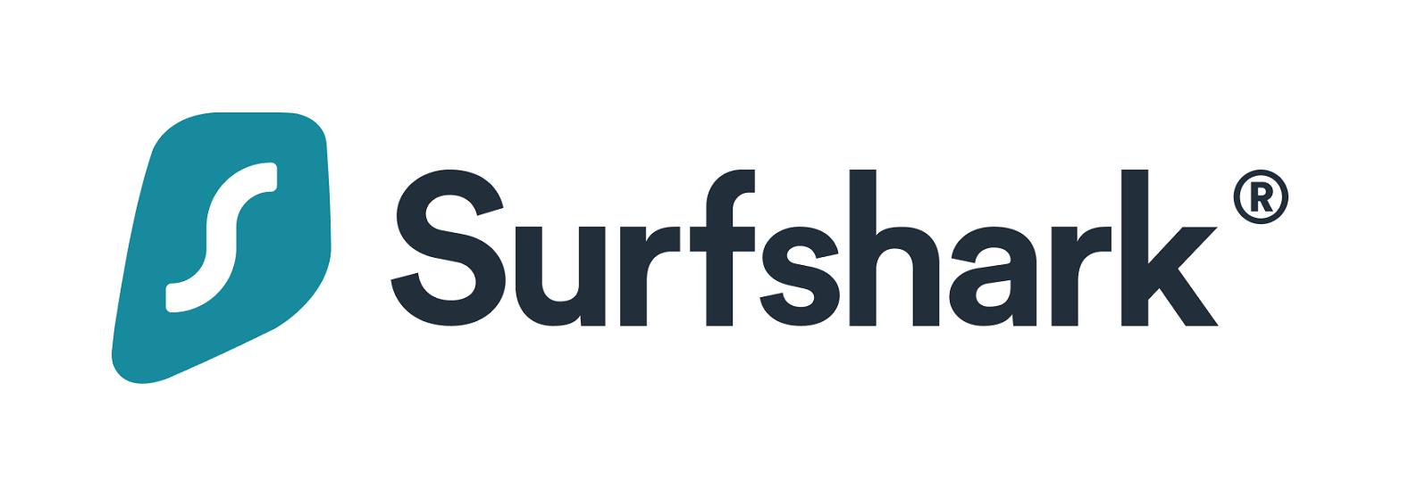 Surfsharkの評判と使ってみた感想!
