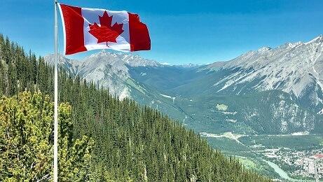 カナダあるある 少し変わった習慣27選!