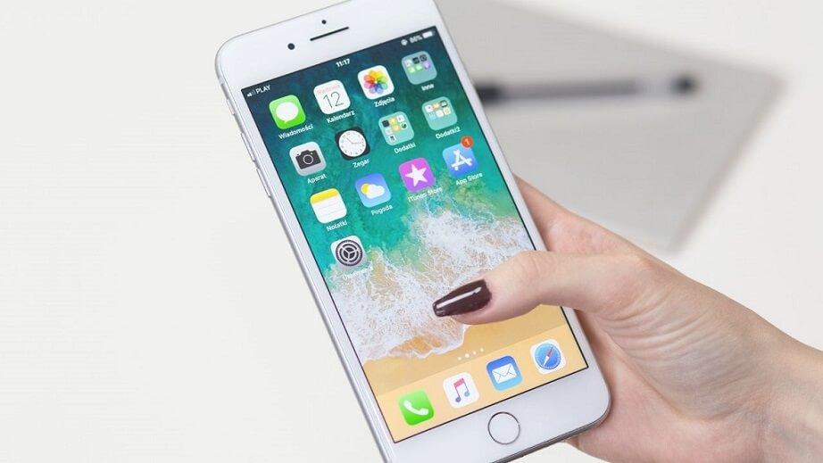 【方法1】新しいApple IDを作成して紐づける
