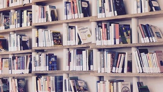 海外から日本AmazonでKindle本を買う方法